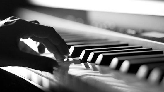 Udemy Piano Lessons How To Play Piano The Fun, Fast & Easy Way TUTORiAL