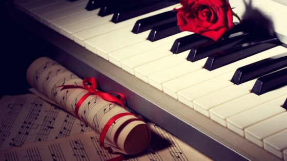 Udemy Piano The Chord Based System Learn To Play As The Pros Do TUTORiAL