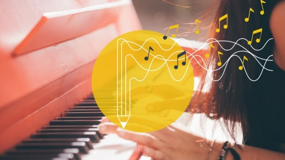 Udemy Piano for Singer/Songwriters Write Songs and Perform Live! TUTORiAL