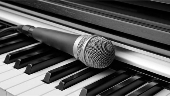 Udemy Piano for Singer-Songwriters Write Songs & Be Gig Ready TUTORiAL