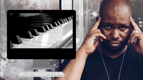 Udemy Play ANY Major or Minor Scale and Triad on the Piano Instantly TUTORiAL