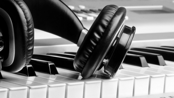 Udemy Playing Piano By Ear: Complete Guide for Aspiring Musicians TUTORiAL