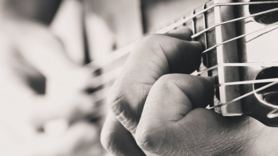 Udemy Rapidly Learn & Master Acoustic Guitar, Classic Fingerstyle TUTORiAL