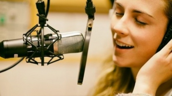 Udemy Reboot Your Singing Voice Level 2 Beyond the Basics TUTORiAL