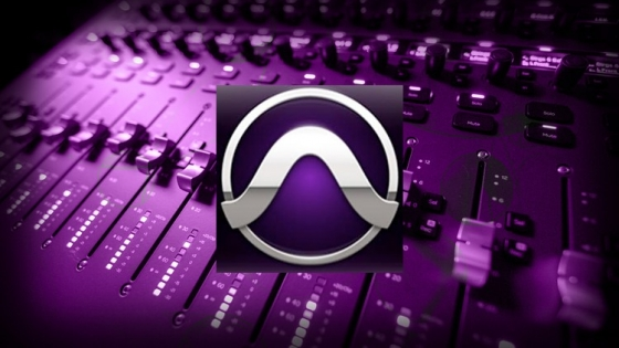 Udemy Record A Song In Pro Tools-The Easy Way TUTORiAL