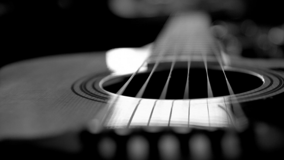 Udemy Songwriting How to Write a Better Song TUTORiAL