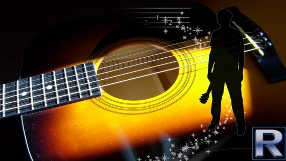 Udemy Super Beginner Guitar start right, start awesome TUTORiAL