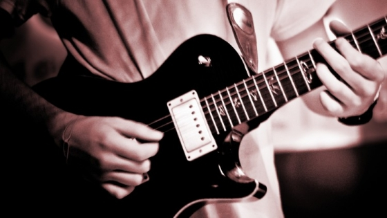 Udemy The Best Beginner Guitar Course Ever TUTORiAL