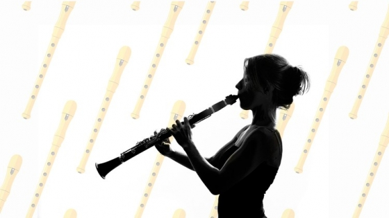 Udemy The Music Coach Online Clarinet Lesson Program TUTORiAL