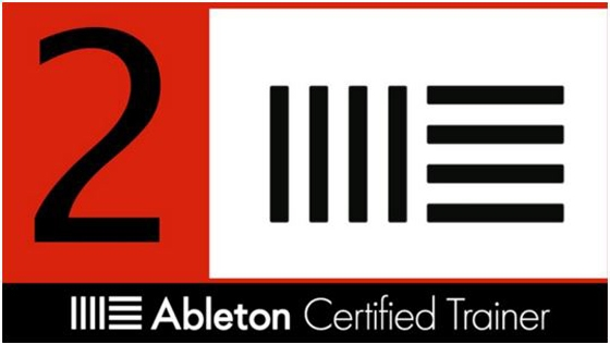 Udemy Ultimate Ableton Live: Part 2 Recording and Warping TUTORiAL