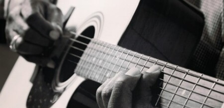 Udemy Ultimate Blues Guitar Beginner Lessons TUTORiAL
