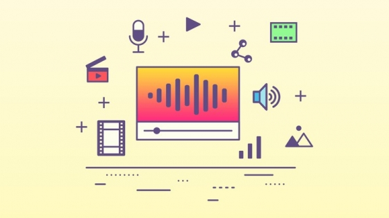 Udemy Video And Audio Editing Course For YouTubers and Instructors TUTORiAL