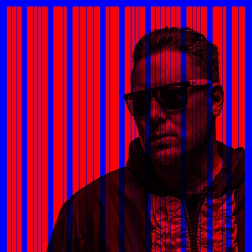 VA - Umek Behind The Iron Curtain 225 2015-10-23 Best Tracks Chart
