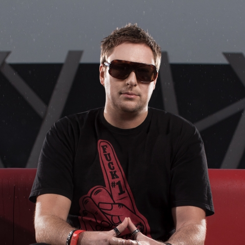 VA - Umek, Nick Curly and Phil Weeks February Compilation! Chart 2016