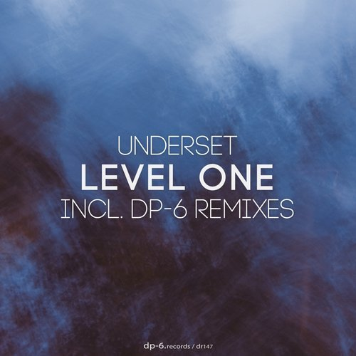 Underset - Level One [DR147]