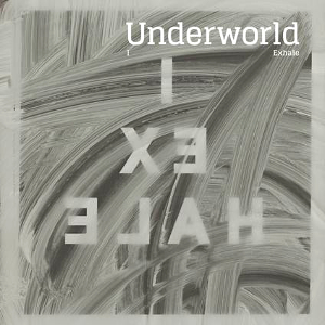 Underworld – I Exhale (DJ Koze Remixes)
