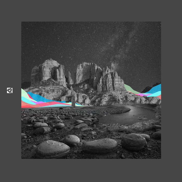 VA - Unknown Landscapes Vol 5 (Mixed by Jonas Kopp) [POLEGROUP49CD] [FLAC]