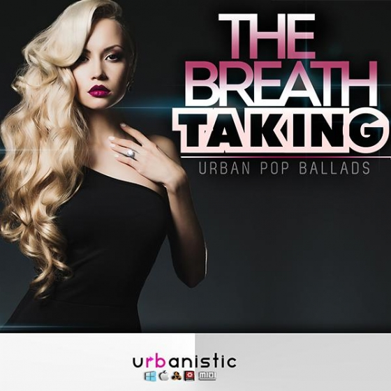 Urbanistic The Breathtaking MULTiFORMAT