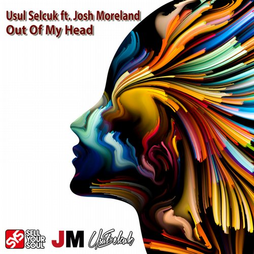 Usul Selcuk - Out Of My Head Extended