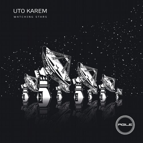 Uto Karem – Everything Changes [SA050]