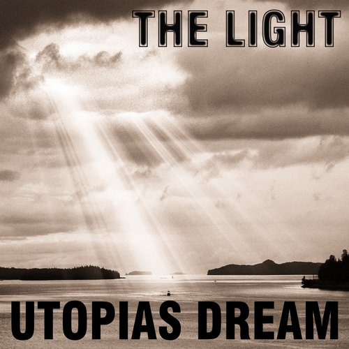 Utopias Dream - The Light [POLP 1160]