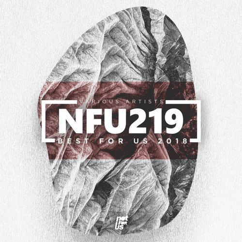 VA – Best For Us 2018 [NFU219]