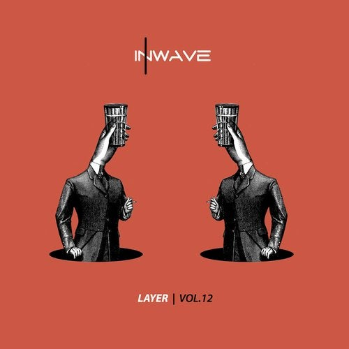 VA – Inwave Layer Vol.12 [INWDC012]