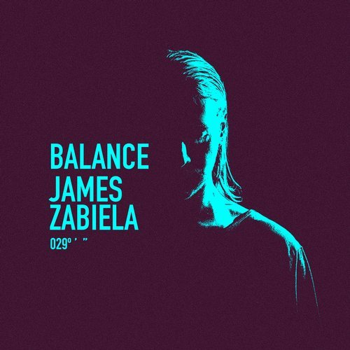 VA – James Zabiela – Balance 029 [BAL022CD]