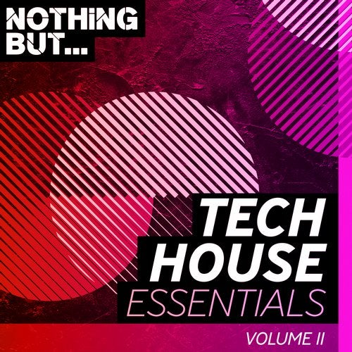 VA – Nothing But… Tech House Essentials, Vol. 11 [NBTHE011]