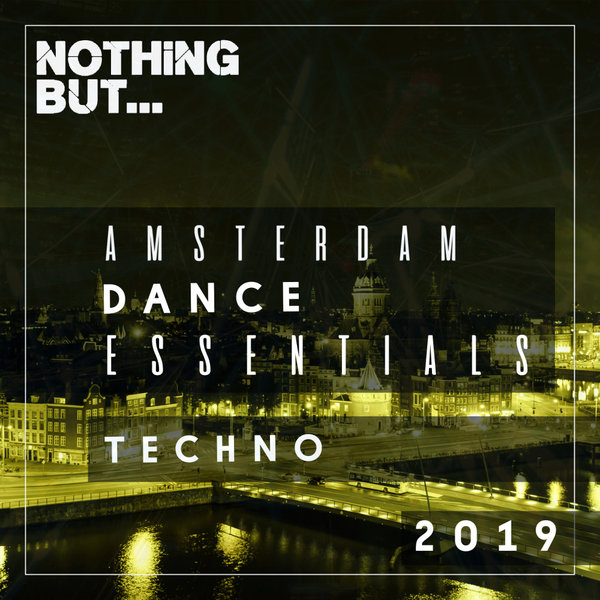 VA – Nothing But… Progressive Selections, Vol. 07 [NBPS007]