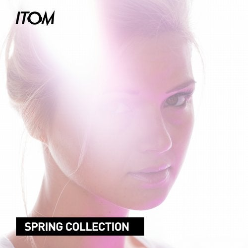 VA – Spring Collection 2020 [ITRSPRING2020]