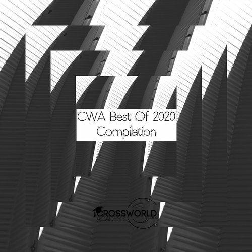 VA – CWA Best Of 2020 Compilation [CWA360]