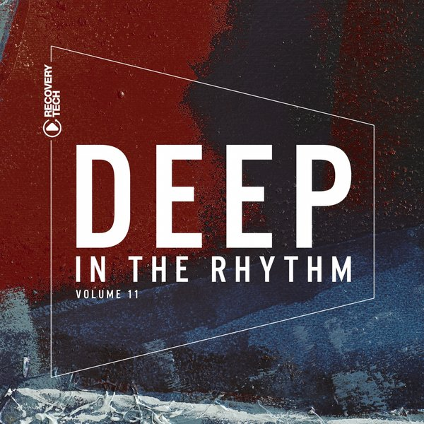 VA – Deep In The Rhythm Vol 20 [RTCOMP1268A]
