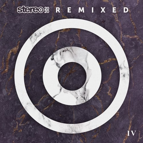VA – Stereo 2020 Remixed IV [SP285]