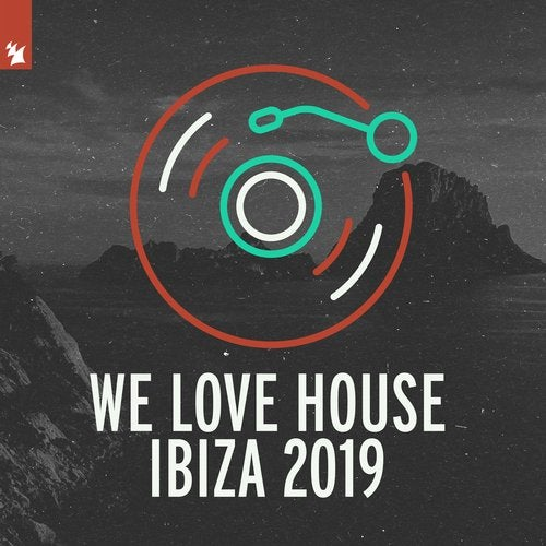 VA – We Love House – Ibiza 2019 [ARDI4134]