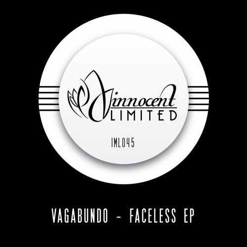 Vagabundo – Faceless EP [IML045]