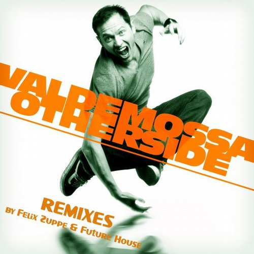 Valdemossa otherside 2015 remixes 426032 2280597 for House remixes of classic songs