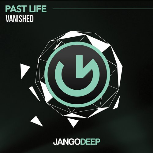 Vanished - Past Life [JANGODEEP016]