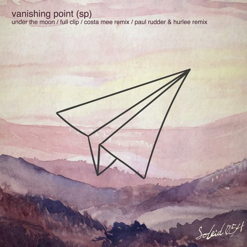 Vanishing Point (SP) – Under the Moon / Full Clip [SOLEID054]