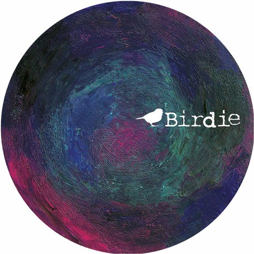 VA - Various Artists EP [BIRDIE004]