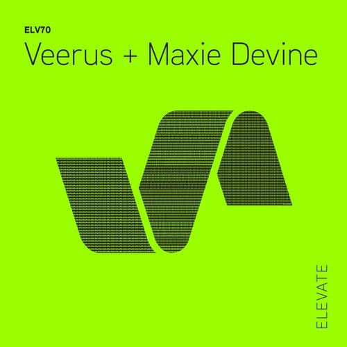 Veerus, Maxie Devine - From A To Techno [ELV70]