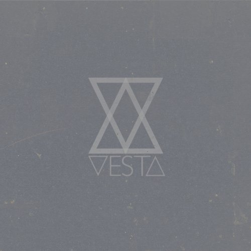 Vesta - I Feel Something [FLK064]