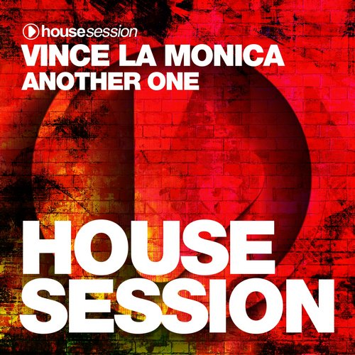 Vince La Monica - Another One [HSR426]