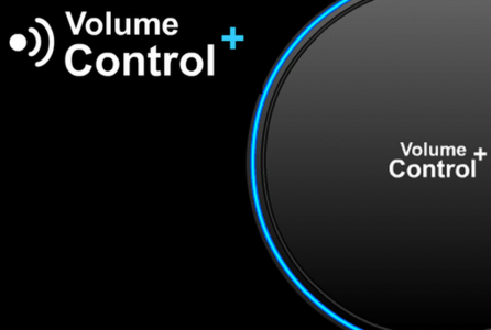 Volume Control+ 4.22 for Android