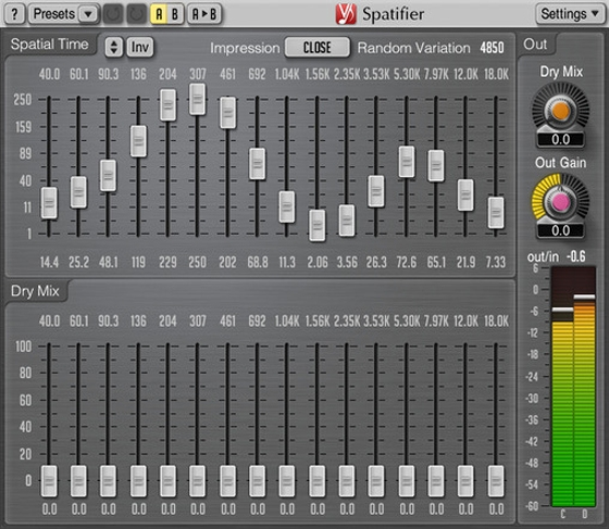 Voxengo Latest Plugin Bundles WiN/OSX 2015-R2R