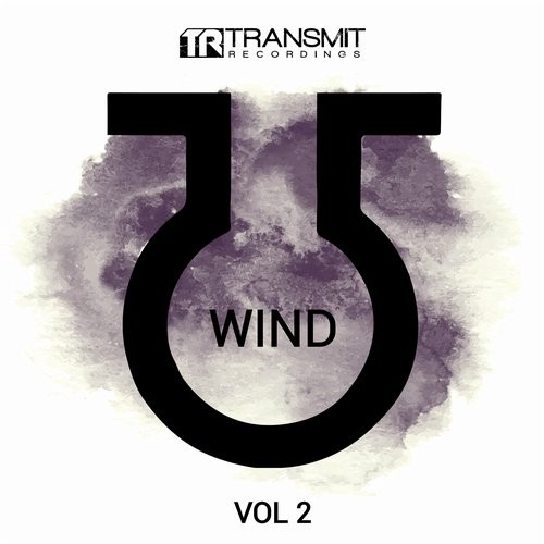 VA - WIND Vol.2 [TRSMT067]