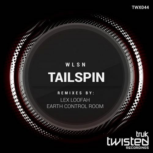 WLSN - Tailspin [TWX044]
