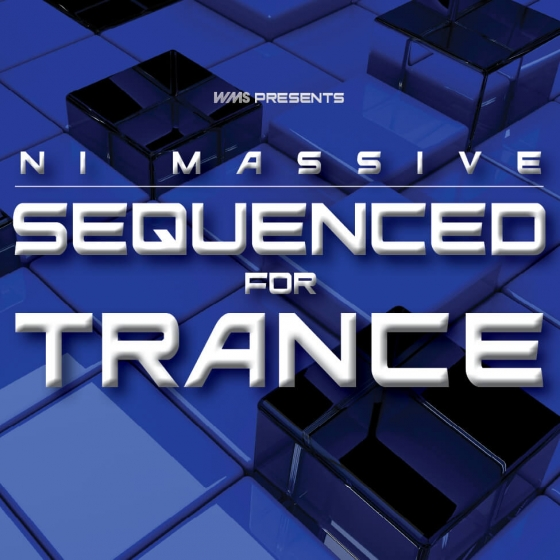 WMS NI Massive Sequenced For Trance For Ni MASSiVE NSMV
