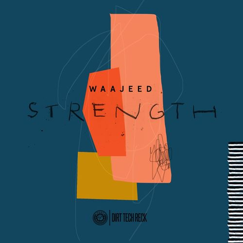 Waajeed – Mother [PLE653905]