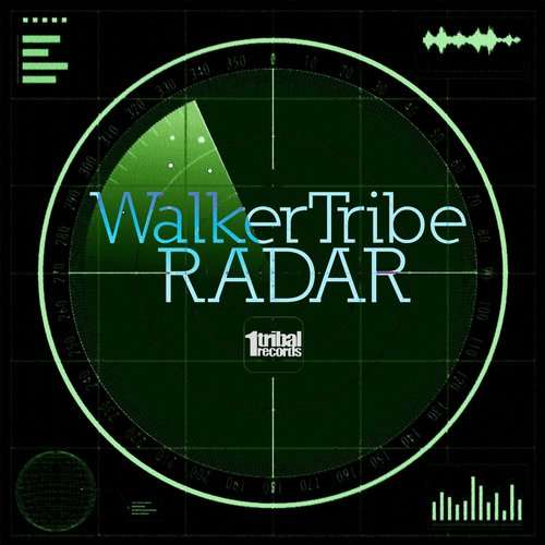 Walker Tribe, Walker Tribe - Radar [1TR 68]